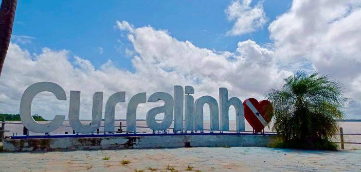 Saúde Por Todo o Pará: Curralinho recebe ação de atendimento médico no dia 20 de agosto